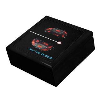Splitting The Atom Gift Box
