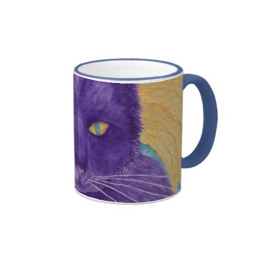 Spooky 'The Spookster' Mug