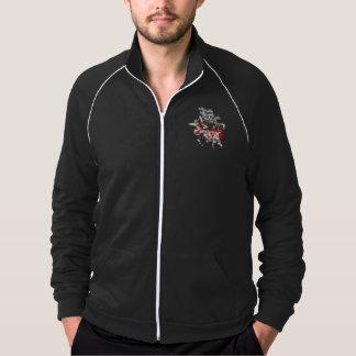 Sport American Apparel - MM (b) - 7 colors Jacket