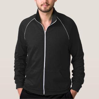 Sport American Apparel - MM (e) - 7 colors Jacket