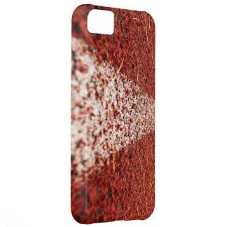 sport in your pocket iPhone 5C case