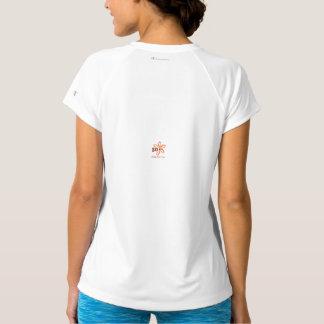 Sport Tech Viva Fifty T Shirt