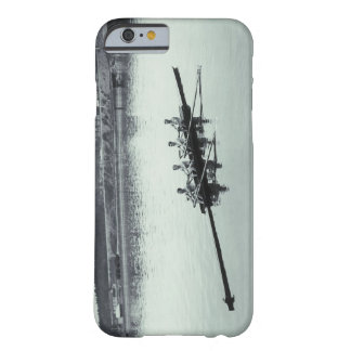 Sports 2 barely there iPhone 6 case