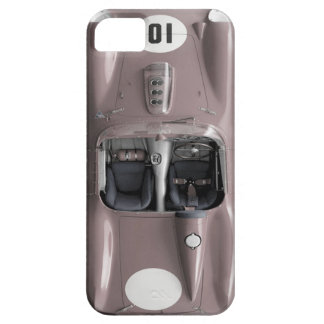 Sports Car 01 iPhone 5 Covers