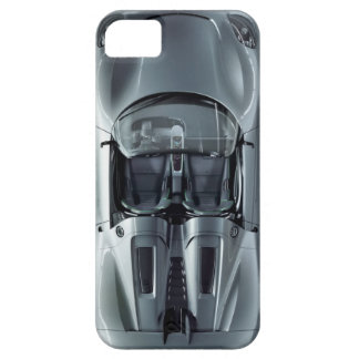 Sports Car 02 iPhone 5 Covers