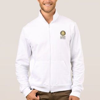 sports lionpicks jacket