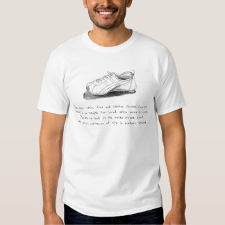 < Sports shoes >Athletic shoe Shirts