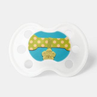 Spotty Dog Bone - i.jpg Baby Pacifiers