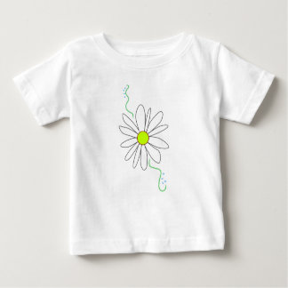 Spread the Flowers Infant T-shirt