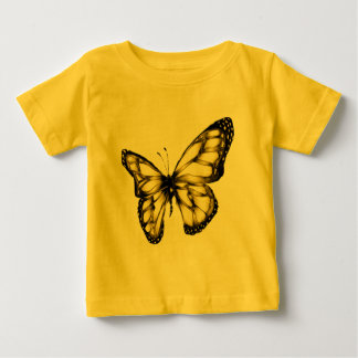 Spread your wings #2_ baby T-Shirt