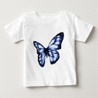 Spread your wings #3 baby T-Shirt