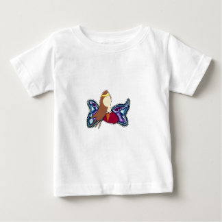 spread your wings baby T-Shirt