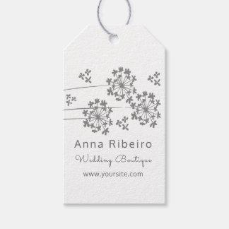 Spring Bloom - Minimalist Modern Wedding Boutique