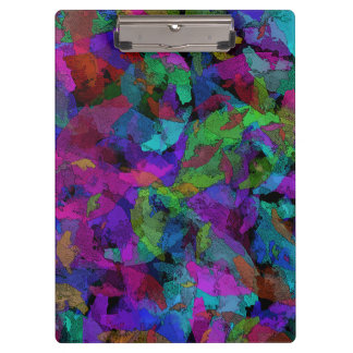 Spring Clipboards