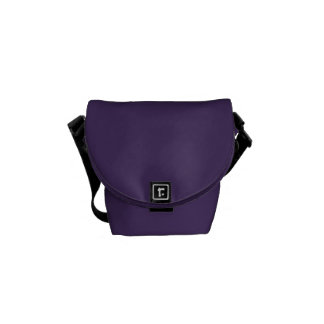 Spring Evening Courier Bags