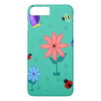 Spring is Here! iPhone 8 Plus/7 Plus Case