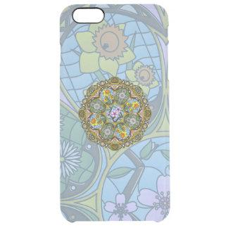 Spring Nouveau Uncommon iPhone Case