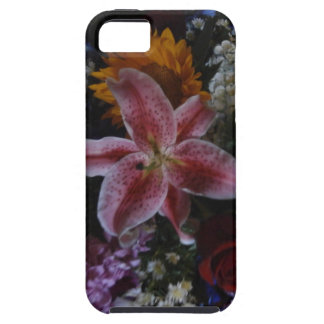 Spring Time Case For The iPhone 5