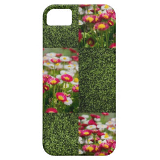 springe barely there iPhone 5 case