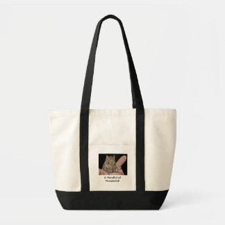 Squirrel Bag - #1031