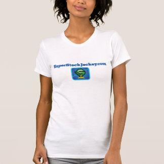 SSJ Women's Sportswear Style One T-Shirt