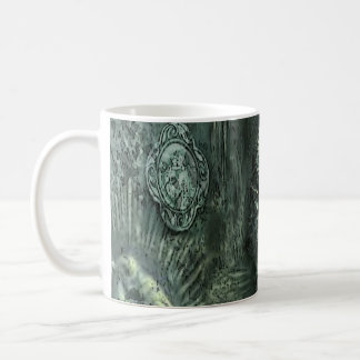 St. Anthony Lost & Found Coffee Mug