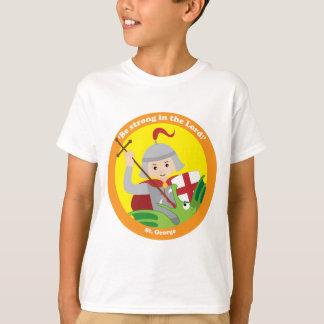St. George T-Shirt
