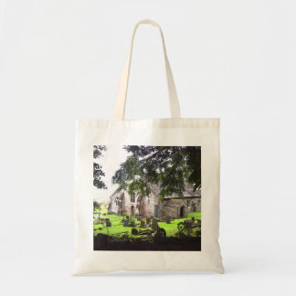 st peters on bag
