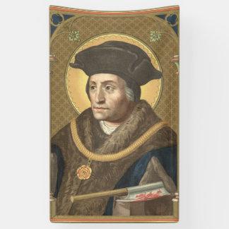 St. Thomas More (SAU 026) Banner #2