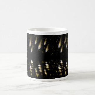 Staar light basic white mug