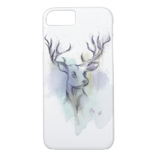 Stag iPhone 7 case
