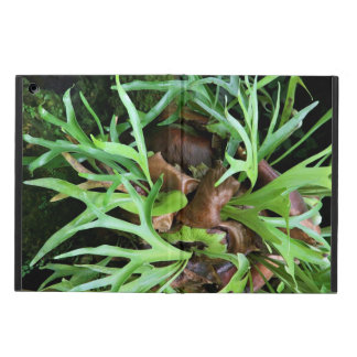Staghorn Fern Powis iCase iPad Air case