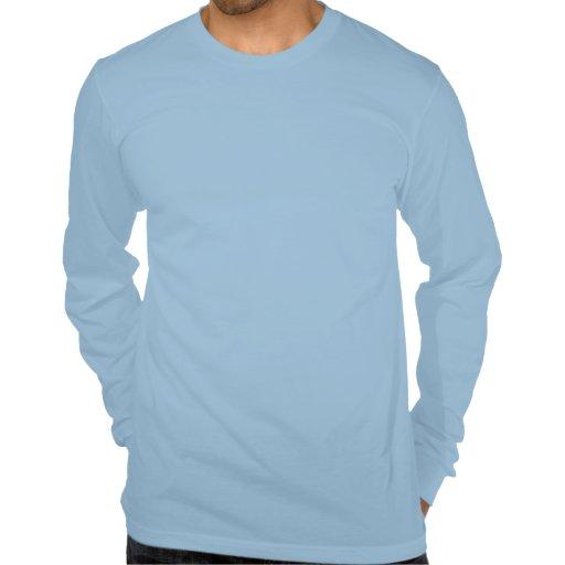 stalking tshirt