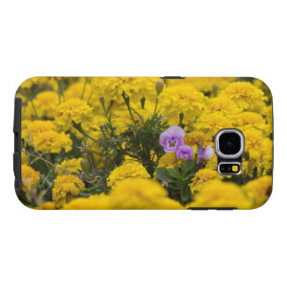 Stand Out in the Crowd Samsung Galaxy S6 Cases