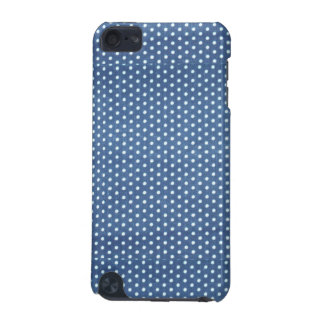 standard of small balls iPod touch 5G case