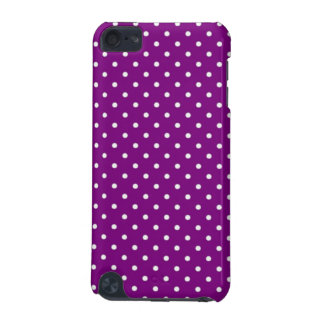 standard the small spots iPod touch 5G case