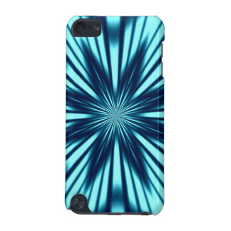 Star Art Abstarct i-pod Touch Case iPod Touch 5G Case