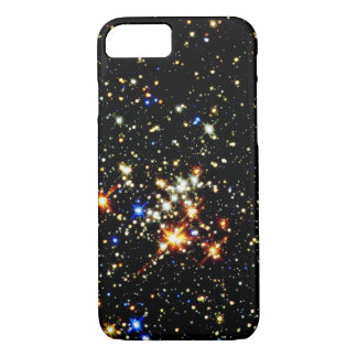 STAR CLUSTER (an outer space design) ~ iPhone 7 Case
