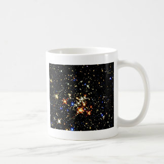 STAR CLUSTER ~ (outer space design) ~ Coffee Mugs