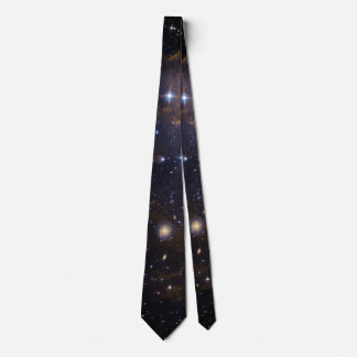 STAR CLUSTER (outer space) ~.jpg Tie