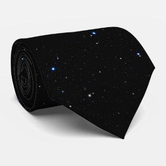 Star Dust Tie
