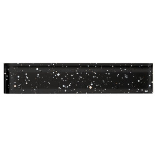 STAR EXPANSE TOO.jpg Name Plate