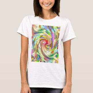 Star Flood T-Shirt