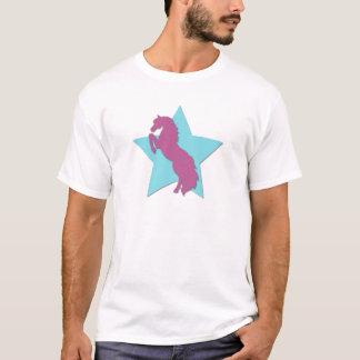 Star Horse T-Shirt