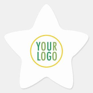 Business+Logo
