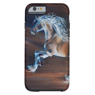 Star Walker Tough iPhone 6 Case