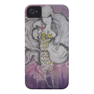 stardress girl case iPhone 4 cases