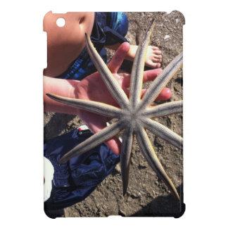 Starfish Case Case For The iPad Mini