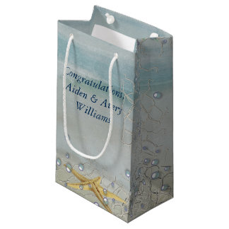 Wedding Gift Bags Nz : Wedding Congratulations Gifts - T-Shirts, Art, Posters & Other Gift ...