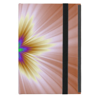 Starlight Powis iCase Covers For iPad Mini